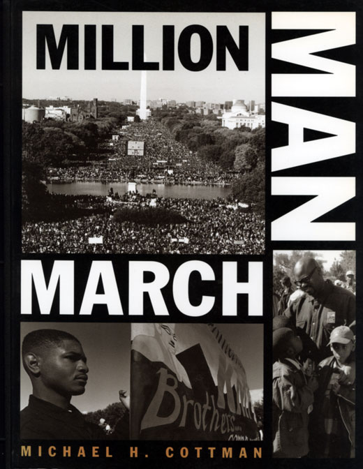 million man march essay